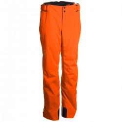 Pantalone sci Phenix Matrix III Uomo