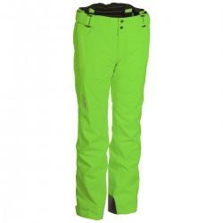 pantalones esqui Matrix III Slim hombre