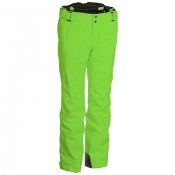 ski pants Matrix III Slim man