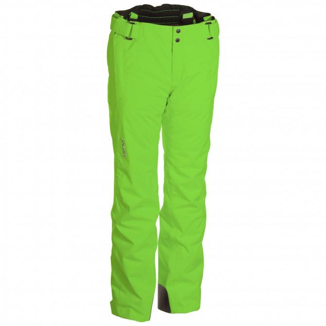 Pantalone sci Phenix Matrix III Slim Uomo