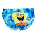 Traje de baño-slip Arena Spongebob Junior
