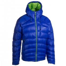 chaqueta de pluma Phenix Swift hombre