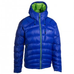 down jacket Phenix Swift man