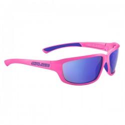 sunglasses Salice 001 Rw