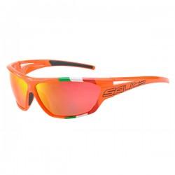 sunglasses Salice 002 Ita
