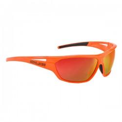 Occhiale sole Salice 002 Rw