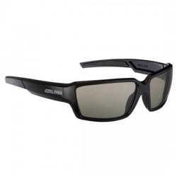 lunettes Salice 008 Pc