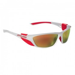 lunettes Salice 010 Rw