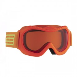masque ski Salice Junior 601 Da