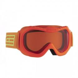 ski goggle Salice Junior 601 Da