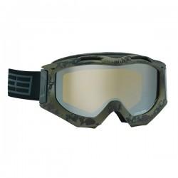 máscara esquí Salice 602 Dacrxpf