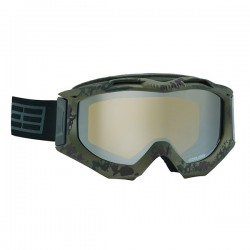 masque ski Salice 602 Dacrxpf