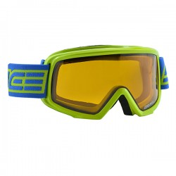 ski goggle Salice 608 Dacrxpf