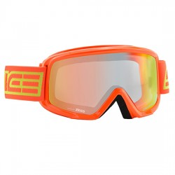 masque ski Salice 608 Darwf