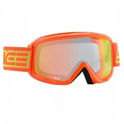 ski goggle Salice 608 Darwf