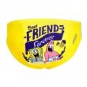 Maillot de bain-slip Arena Spongebob Baby
