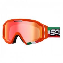 máscara esquí Salice 618 Italia