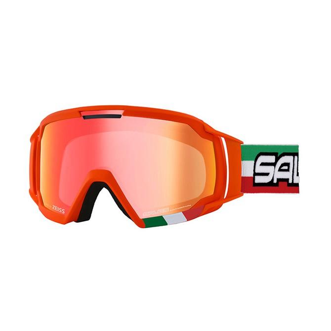 Maschera sci Salice 618 Italia