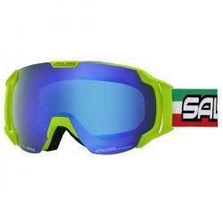 máscara esquí Salice 619 Italia