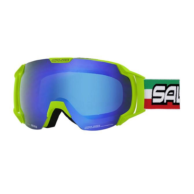 Maschera sci Salice 619 Italia
