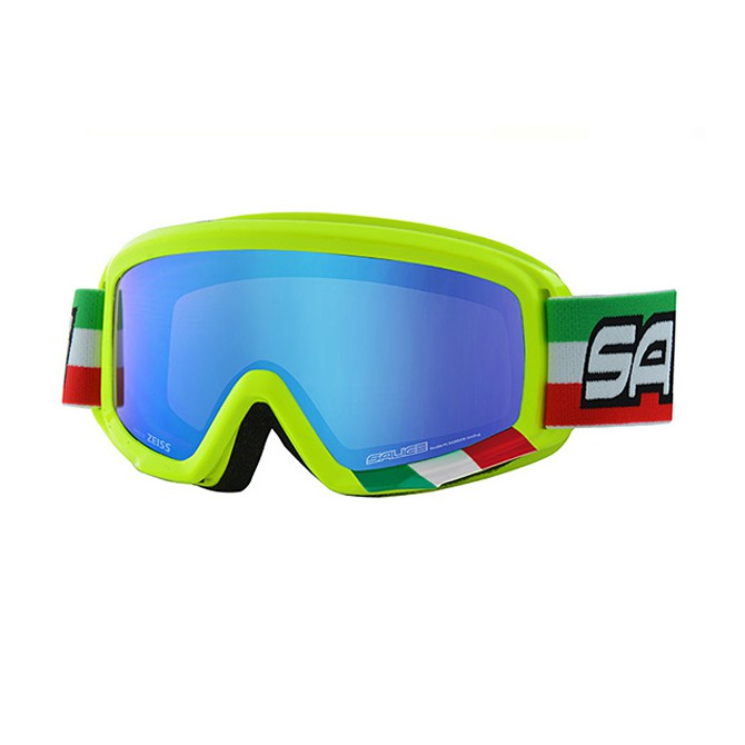 Maschera sci Salice Junior 708 Italia