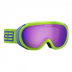 máscara esquí Salice 804 Darwf