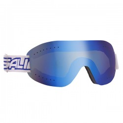 ski sunglasses-goggles Salice 839Rw