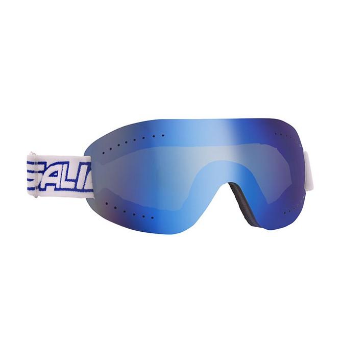 Occhiale-maschera Salice 839Rw