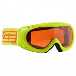 máscara esquí Salice Junior 882 Acrx