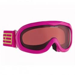 máscara esquí Salice 884 Daf