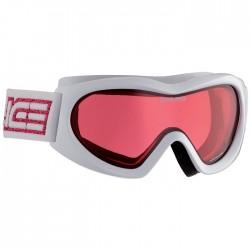 máscara esquí Salice Otg 900 Dafo