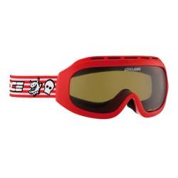 máscara esquí Salice Junior 983 Acrx