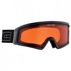 máscara esquí Salice OTG995 Dao