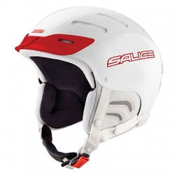 Casco sci Salice Pipe