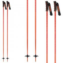 bastón esquí K2 Power 8
