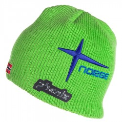 beanie Phenix Norway Alpine Team