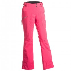 Pantalone sci Phenix Horizon Girl