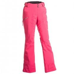 Pantalone sci Phenix Horizon Girl