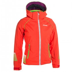 ski jacket Phenix Horizon Girl