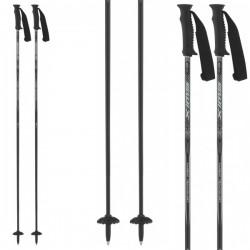 ski poles Swix Excalibur