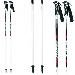 ski poles Swix WC Pro Sl