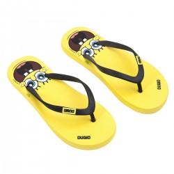 flip flops Arena Spongebob Junior