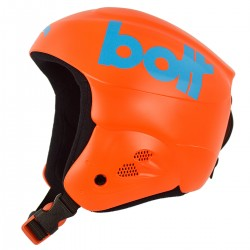 casque ski Bottero Ski Hero