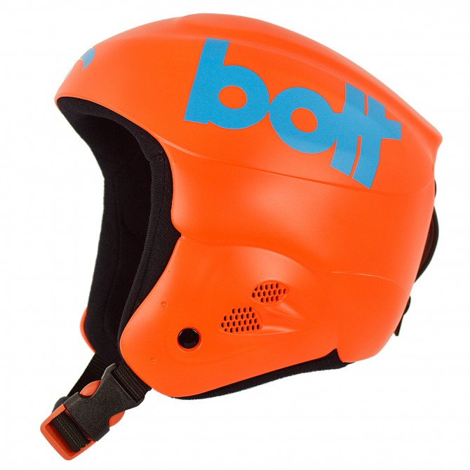 Casco sci Bottero Ski Hero