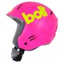 casco esquì Bottero Ski New Teen