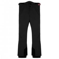 pantalones esqui Momba 14 mujer