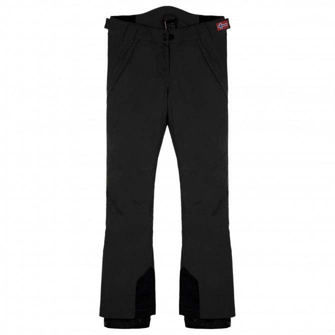 Pantalone sci Momba 14 Donna