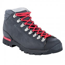 shoes Scarpa Primitive