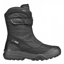 après ski Tecnica Ice Way III Gtx man