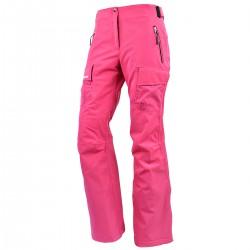 pantalon ski Bottero Ski Risoul femme